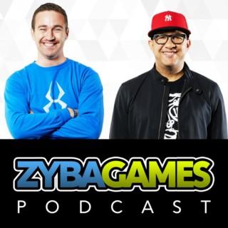 Zyba Games
