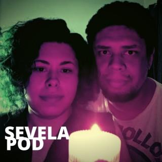 Podcast Segurando Vela