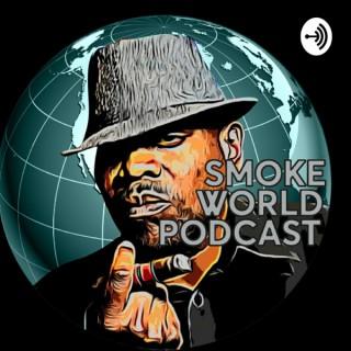 SMOKE WORLD