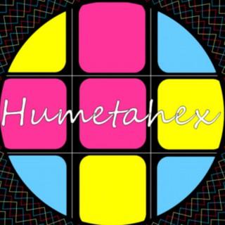 HumetaheX