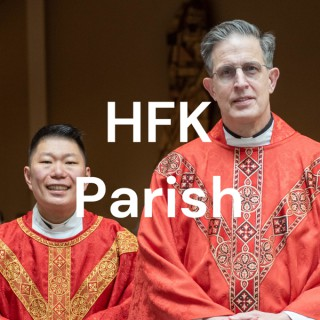HFK Parish