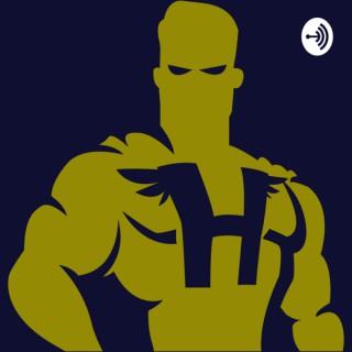 Racial Draft Podcast