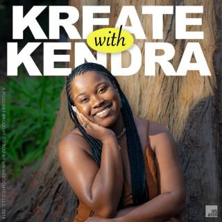 Kreate with Kendra