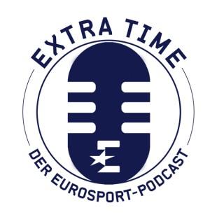 Extra Time - Der Eurosport-Podcast