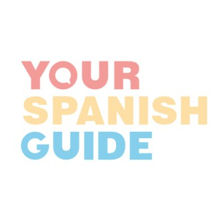 Learn Spanish (Yourspanishguide)