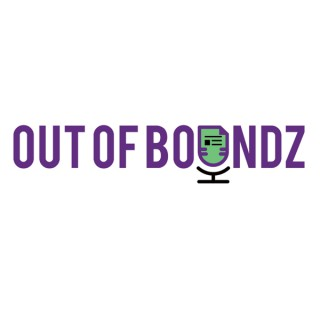 Out of Boundz