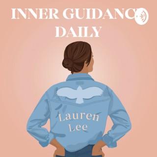 Inner Guidance Daily