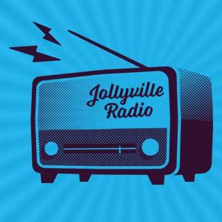 Jollyville Radio