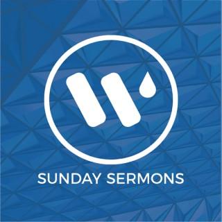 Watermark Wesleyan Sunday Sermons