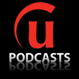 UFirst Podcasts