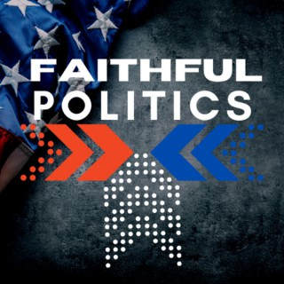 Faithful Politics