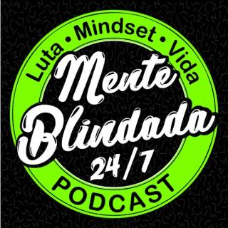 Mente Blindada 24/7
