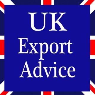 UK Export Advice