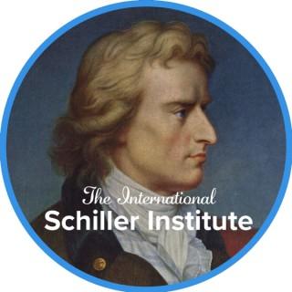 Schiller Institute