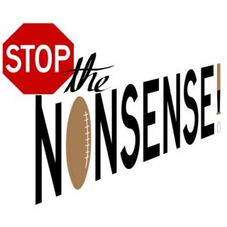 Stop the Nonsense