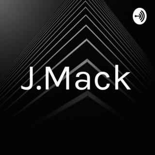 J.Mack