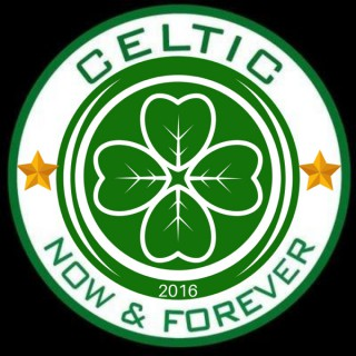 Celtic FC Now And Forever | Podcast