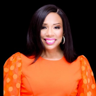 When Zion Travails with Pastor Azizah Morrison