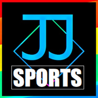 JJ Sports Podcast