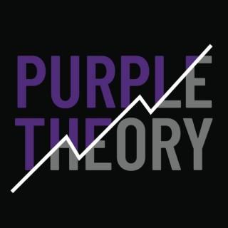 Purple Theory