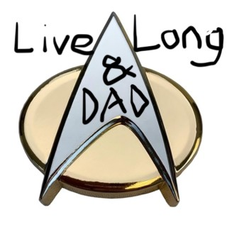 Live Long And Dad
