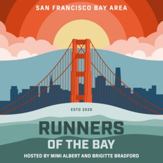 Runners of The Bay