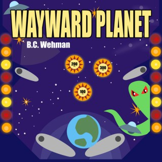 Wayward Planet