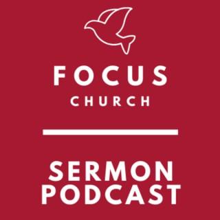 Focus Church