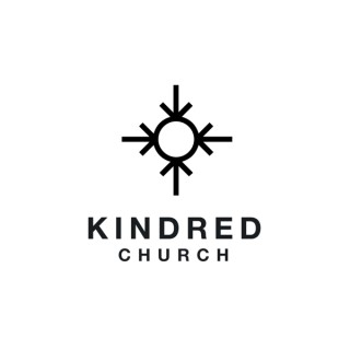 Kindred Church Podcast