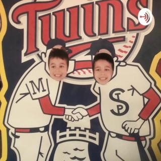Twin Talk MN
