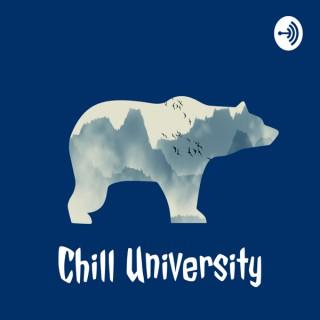 Chill University