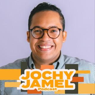Jochy Jamel