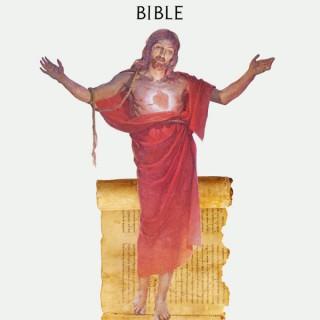 Bible, Gospel of John