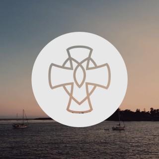 Faith Community Church Podcast
