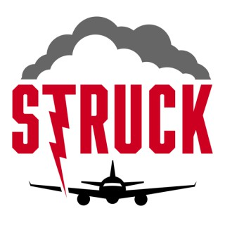 STRUCK: An Aerospace Engineering & Lightning Protection Show