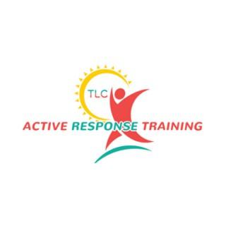 Active Response Training