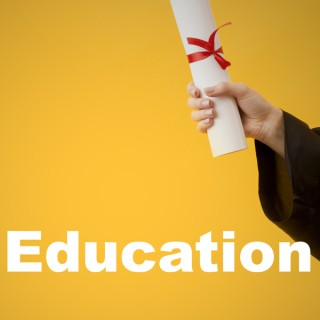 Education - VOA Learning English
