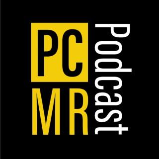 PCMR Podcast