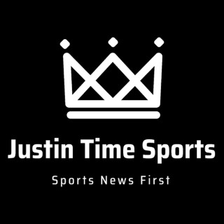 Justin Time Sports