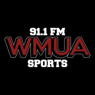 WMUA Sports