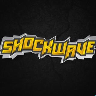 ShockWaveNews