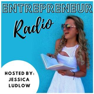 Entrepreneur Radio