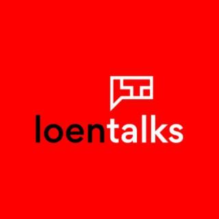Loen Talks