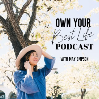 Own Your Best Life Podcast