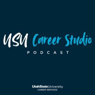 USU Career Studio