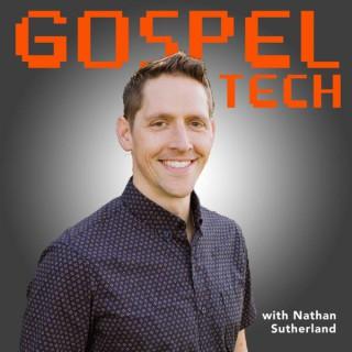 Gospel Tech