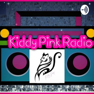 Kiddy Pink Radio