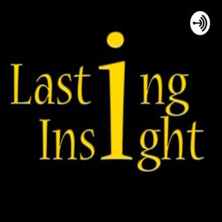 Lasting Insight