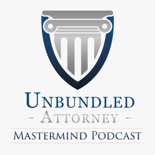 Unbundled Attorney Mastermind
