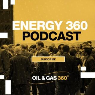 Energy 360 by EnerCom